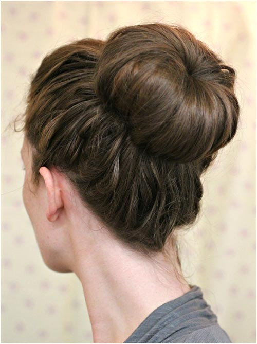 top 15 very easy do it yourself hairstyle ideas for fashion loving but lazy girls