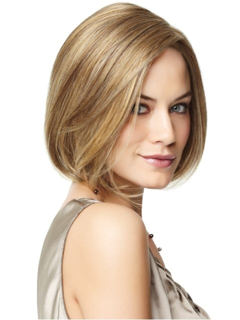 12 pretty short hairstyles long faces