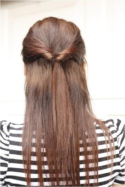 beautiful hairstyles school