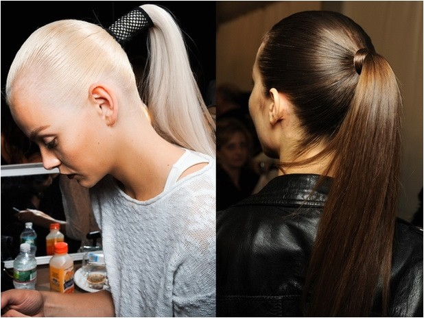 school hairstyles 2012 for long hair