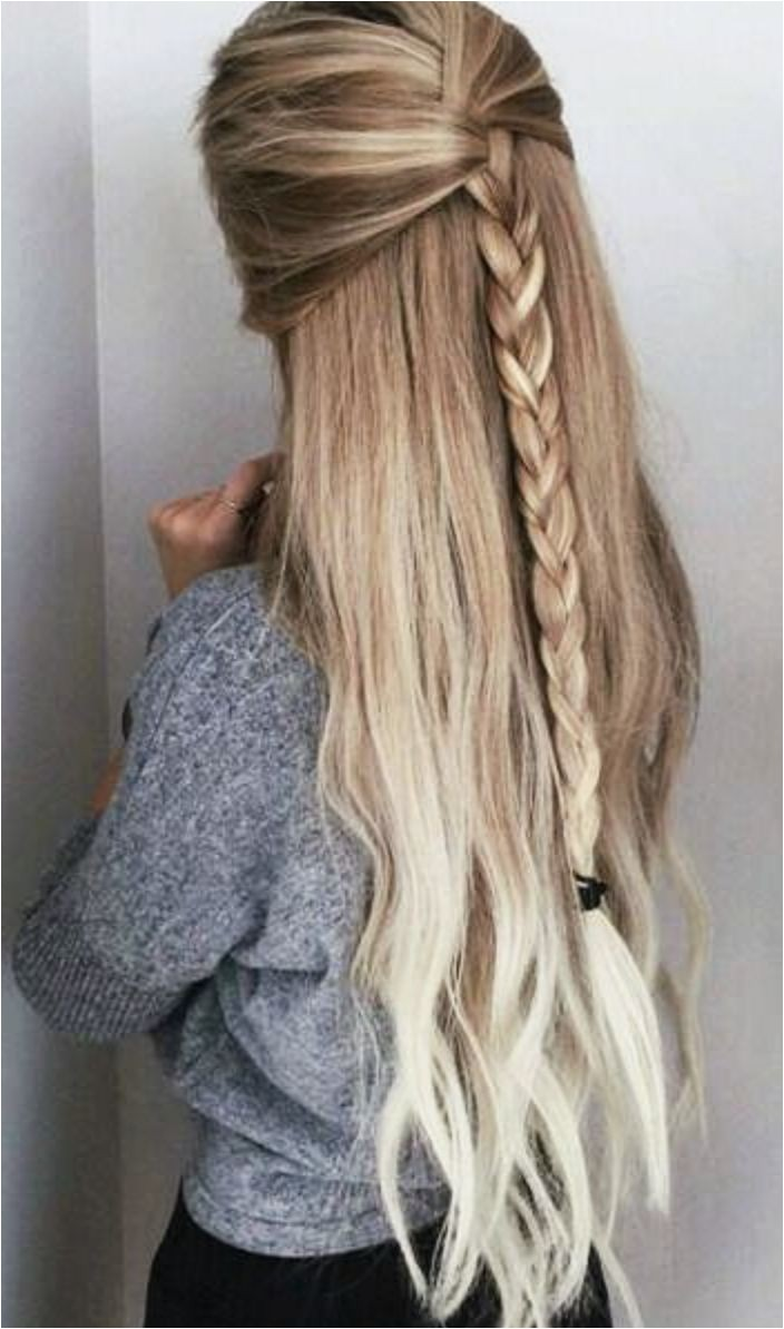 easy hairstyles for medium length hair for teenagers best 25 casual hairstyles ideas on pinterest casual updo easy