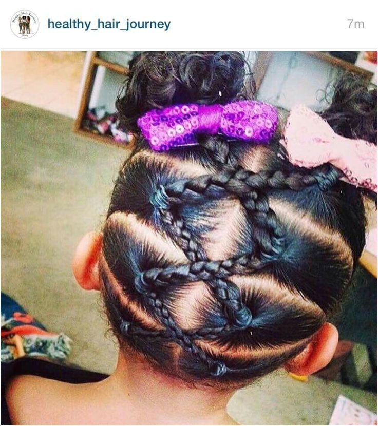 Easy Hairstyles for Mixed Girl Hair Best 25 Mixed Girl Hairstyles Ideas On Pinterest