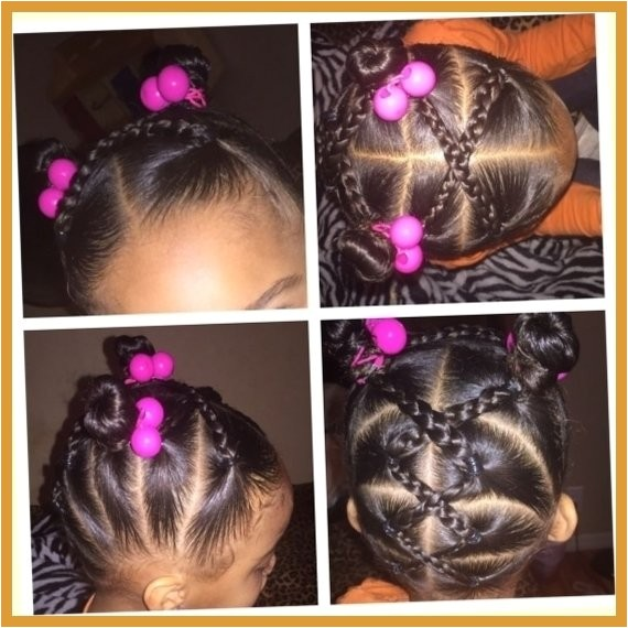 mixed girl hairstyles on pinterest mixed girls biracial hair for biracial girl hairstyles
