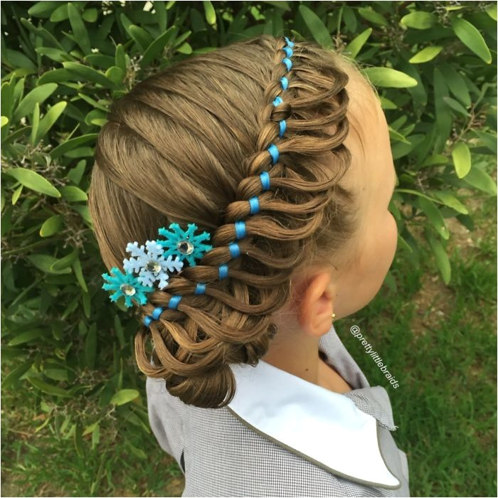 mum braids intricate hairstyles shelley ford