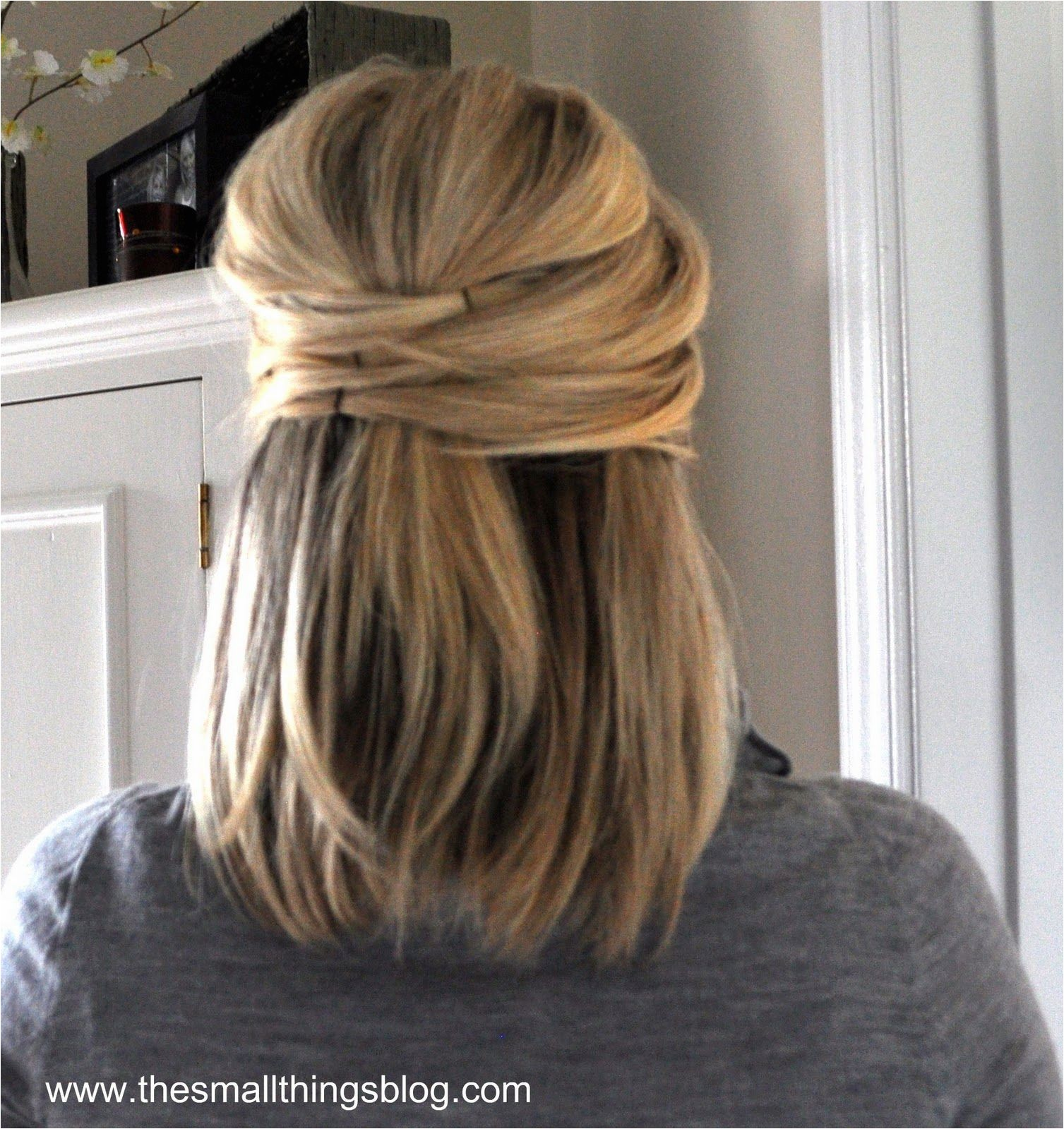 easy wedding hairstyles for medium length hair simple wedding hairstyles for medium hair wedding party decoration