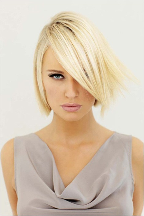 easy hairstyles for short hair 2013