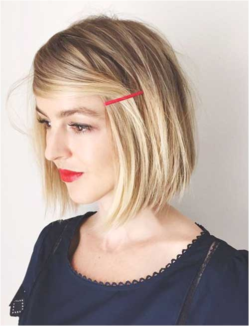 10 cute simple hairstyles for short hair respond
