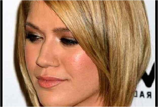 easy medium length hairstyles for thick hair 2