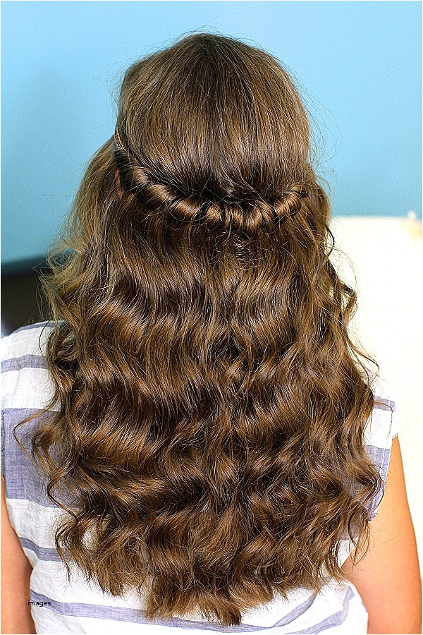 cute easy hairstyles for long straight hair for school fresh cute simple hairstyles long hair hairstyle fodo women and man