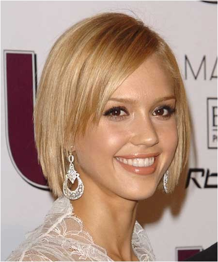 short straight hairstyles for 2013