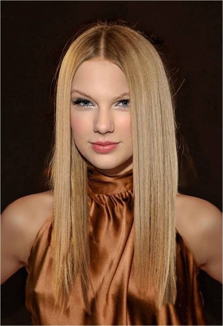 Easy Hairstyles for Straightened Hair Easy Hairstyles for Long Thick Hair Hairstyle for Women