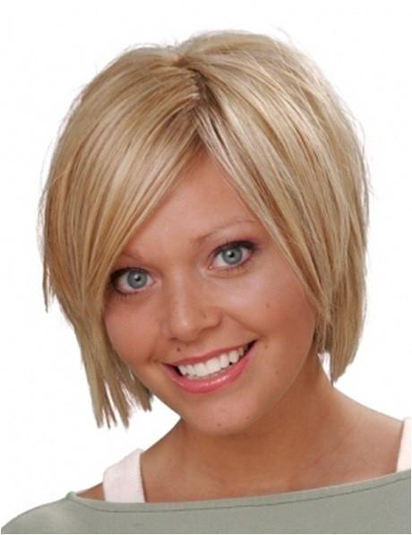 tween hairstyles