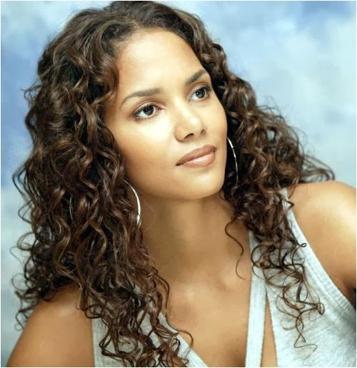 hairstyles for frizzy unmanageable hair