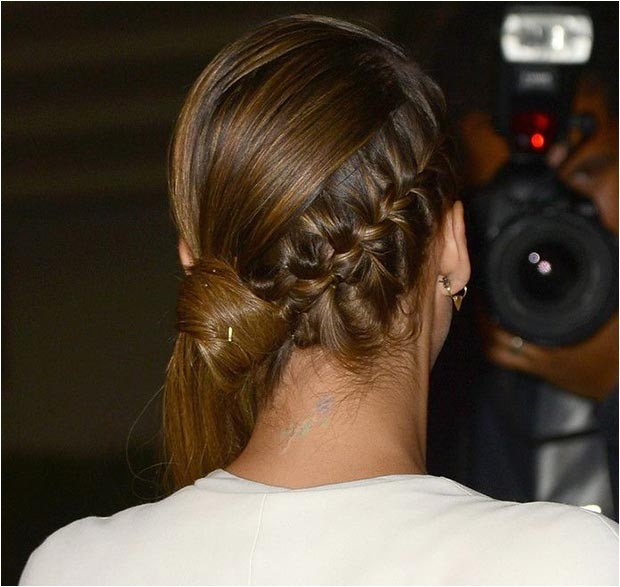 brilliant ponytail hairstyles to make you the most stylish