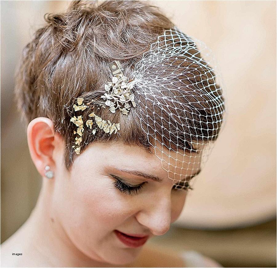 cute easy hairstyles with headbands luxury headband twist half up half down hairstyles