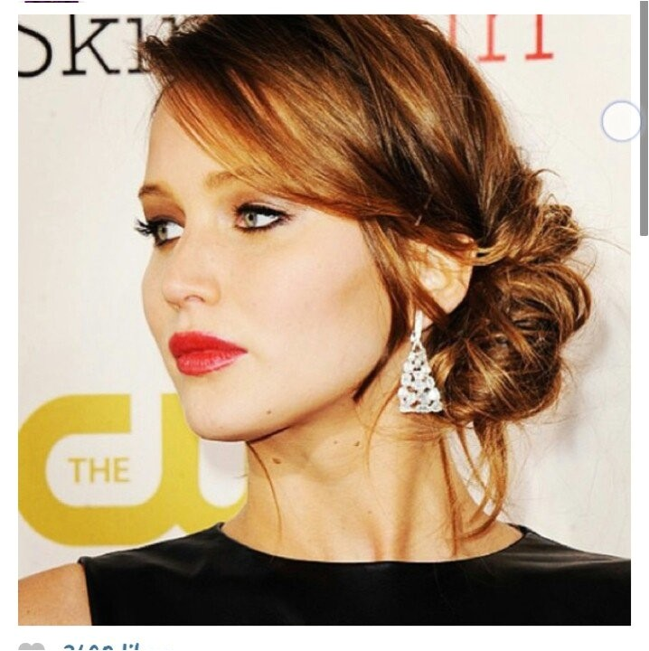 50 easy hairstyles for long hair 2014