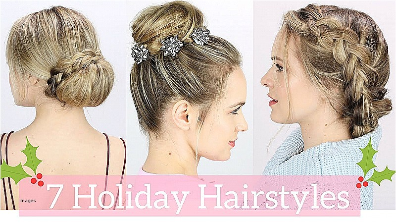 cocktail party hairstyles for short hair