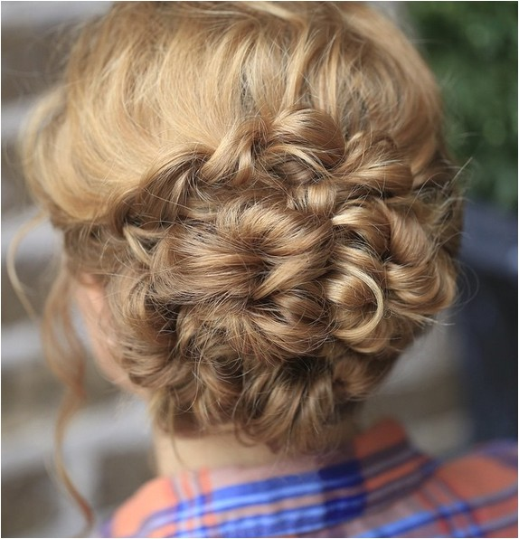 home ing hairstyles for long medium and short hair