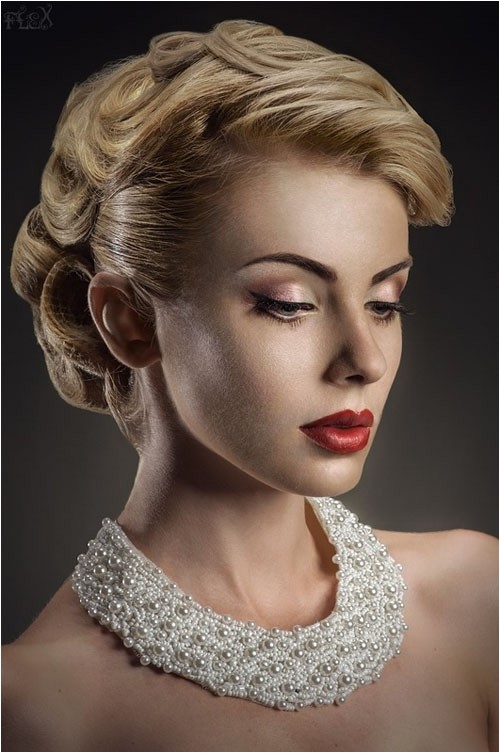 Easy Old Fashioned Hairstyles Old Fashioned Long Shag Hairstyle