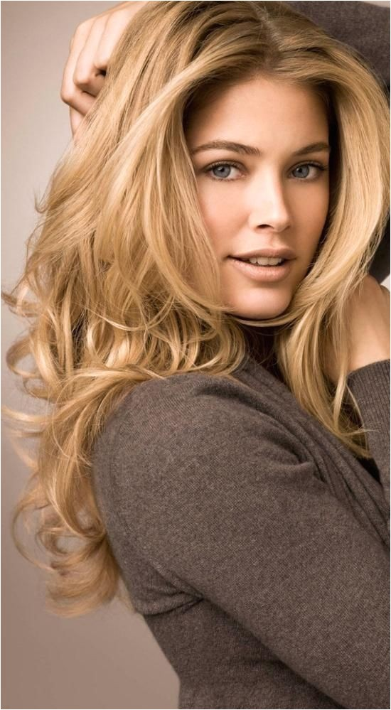 easy open hairstyles for long hair 11