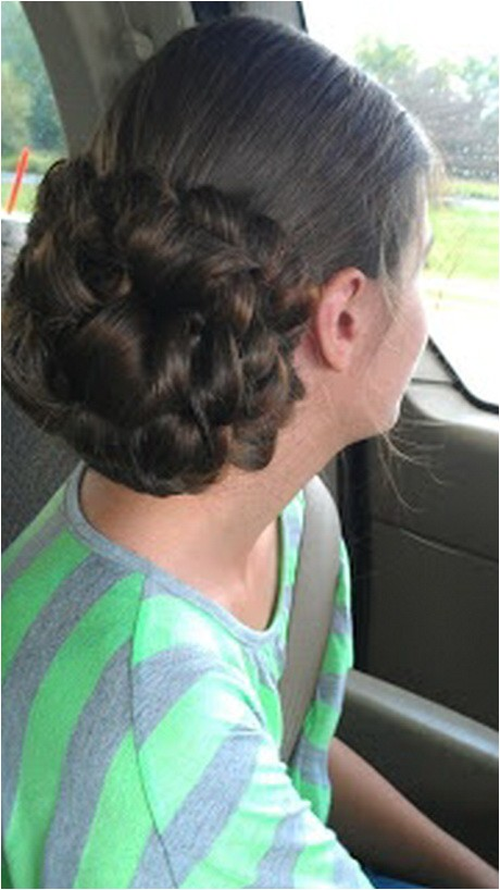 Easy Pentecostal Hairstyles Apostolic Hairstyles Hair