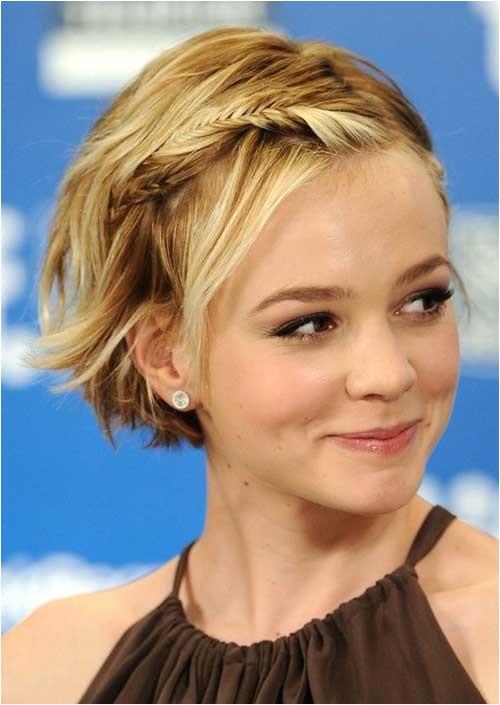 cute short haircuts for women 2012 2013