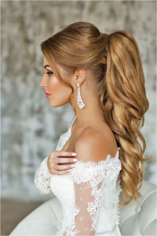 long party hairstyles for professional