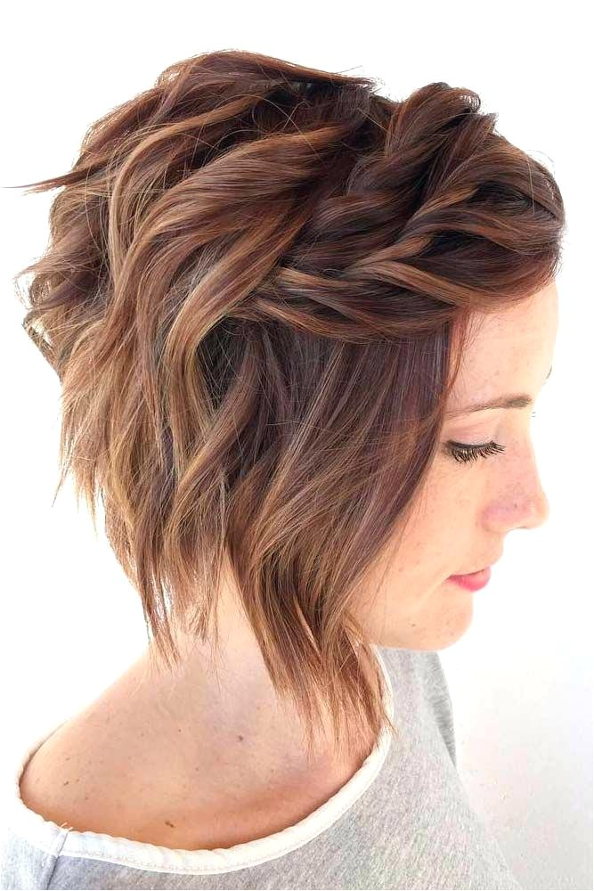 easy semi formal hairstyles