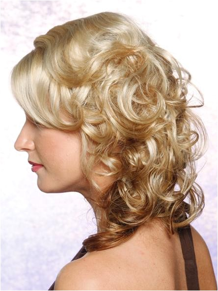 hairstyles for semi formal teens