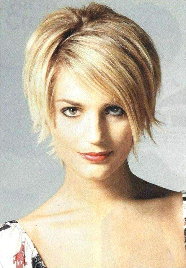 easy hairstyles for fine thin hair
