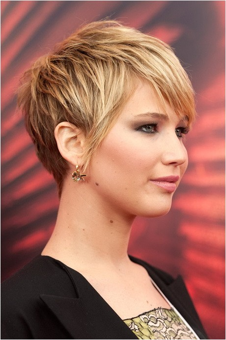 easy short hairstyles for moms