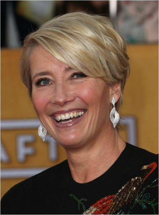 Easy Short Hairstyles for Older Ladies 50 Perfect Short Hairstyles for Older Women Fave Hairstyles