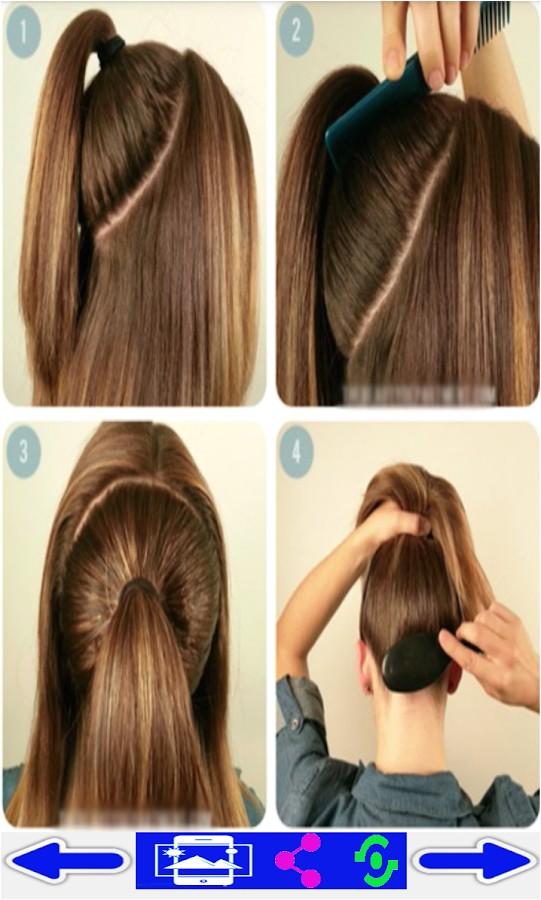 details id= nanappepsofhairstyles