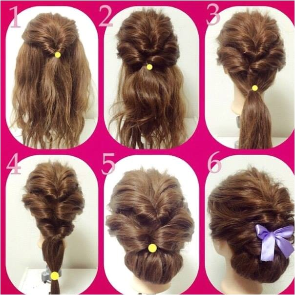 ideas create hairstyles medium length hairs