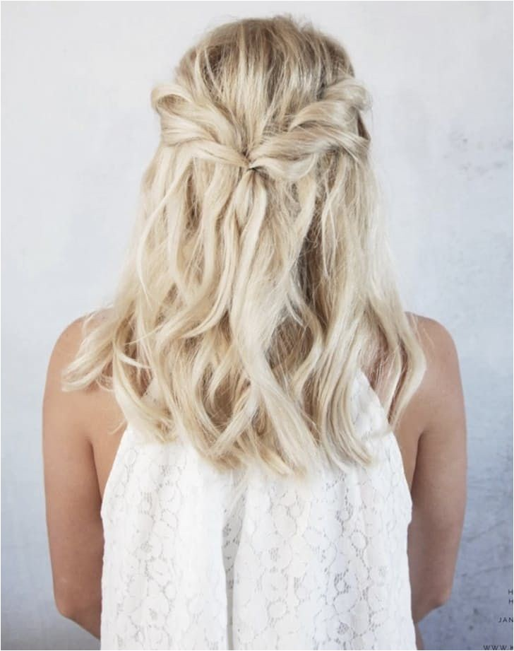 wedding hairstyles for teenage girls