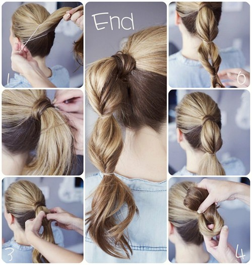 3 easy ways back to school hairstyles blog22