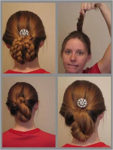 victorian inspired hairstyles