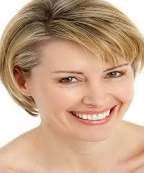 Easy to Handle Hairstyles Easy to Handle Short Hairstyles
