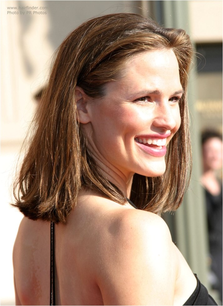 hairstyle jennifer garner3