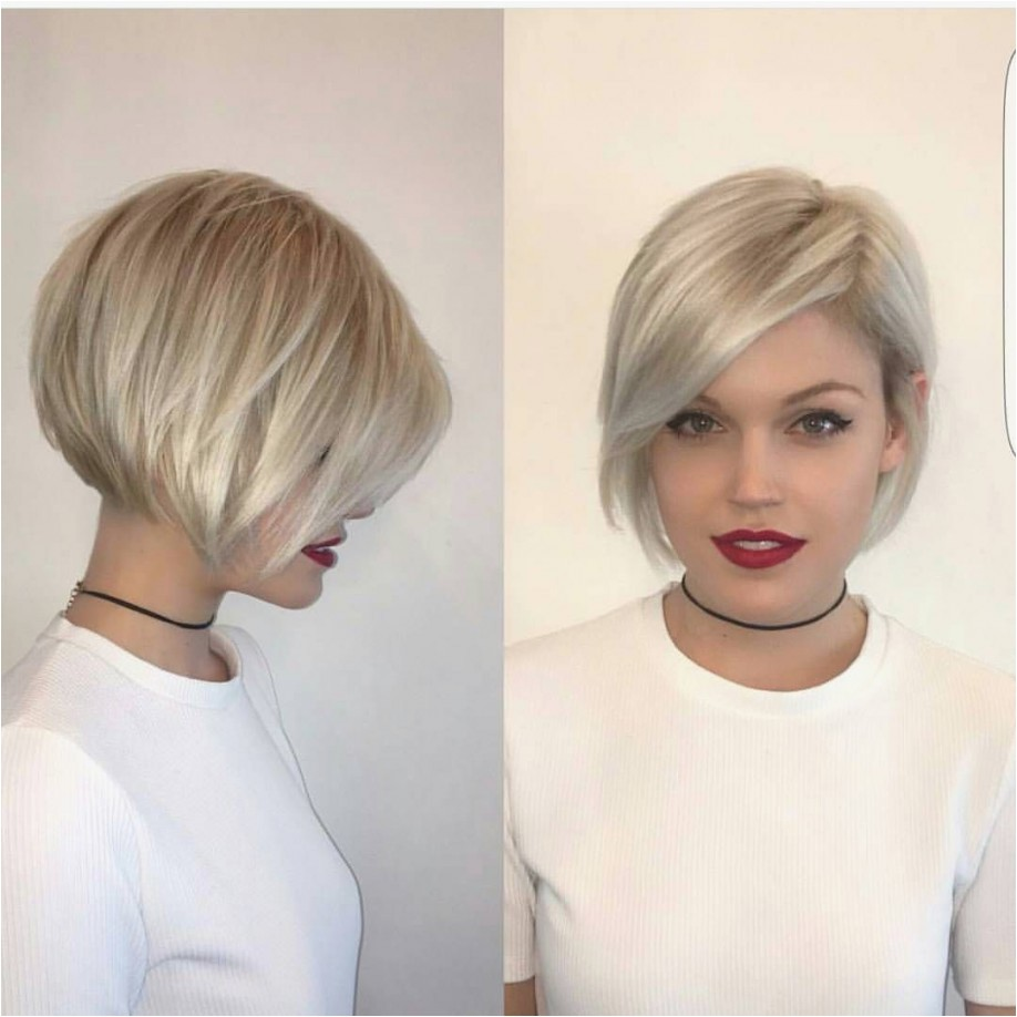 short easy care hairstyles