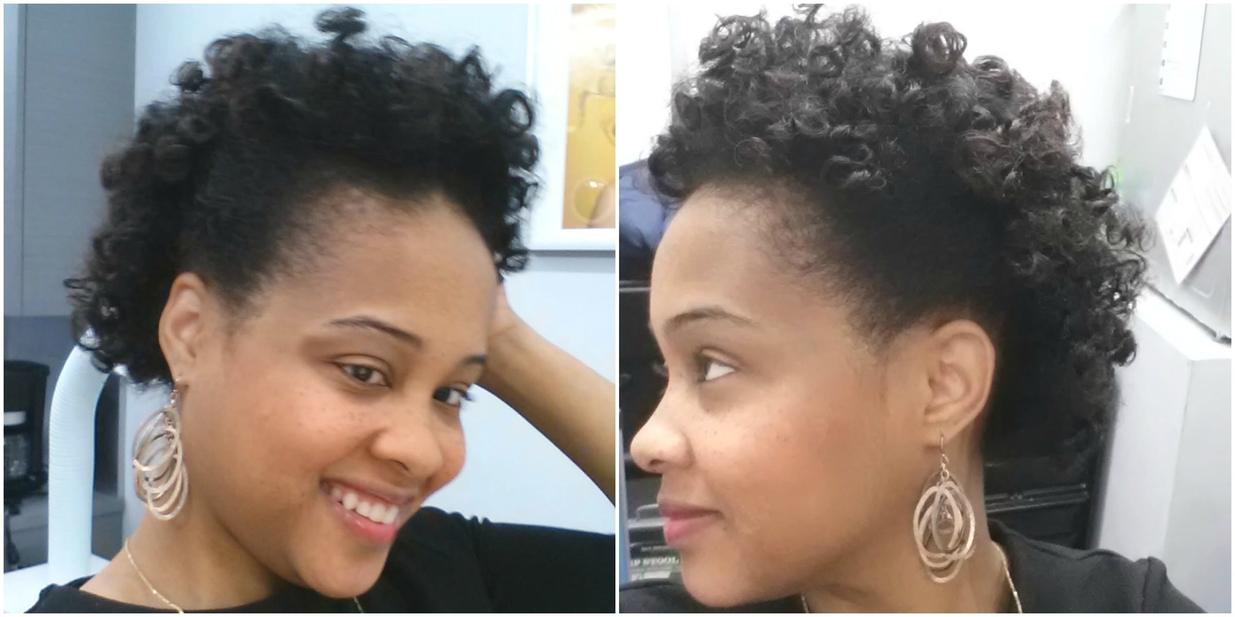 you will never believe these bizarre truths behind transitioning hairstyles transitioning hairstyles