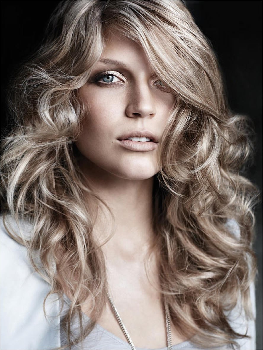 hairstyles 2017 fashion long hairstyles for women