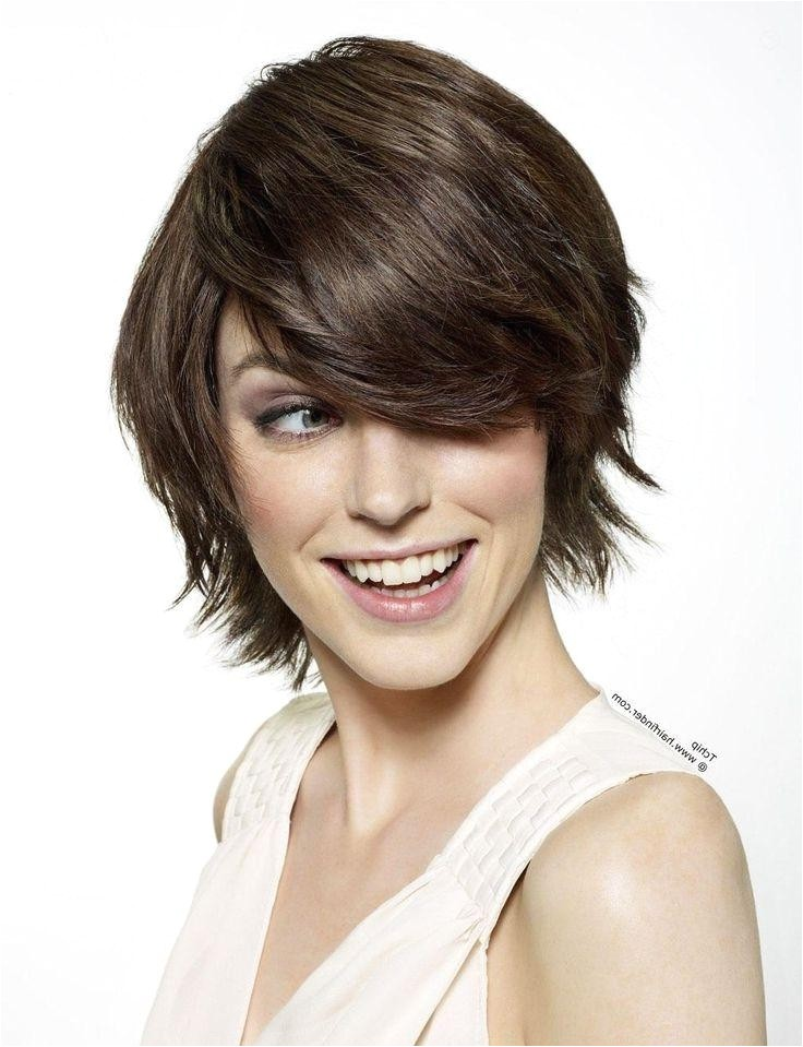 Easy Upkeep Hairstyles 2018 Popular Easy Maintenance Short Hairstyles