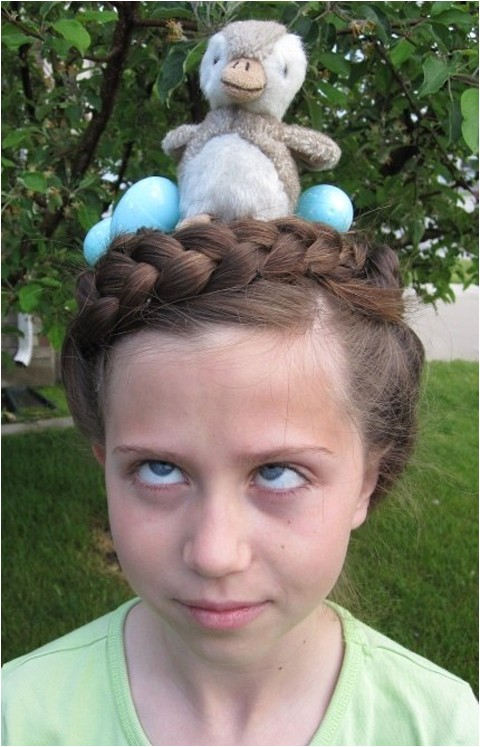 17 cool halloween hairstyle tutorials easy halloween iconic hairstyle wigs