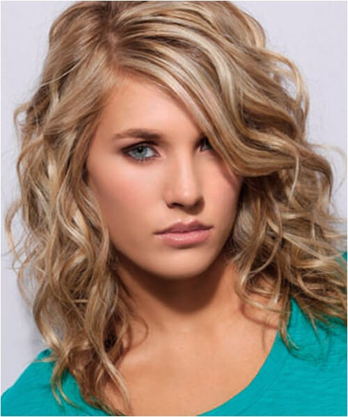 Easy Wet Hairstyles for Long Hair Easy and Cute Hairstyles for Short Medium and Long Hair