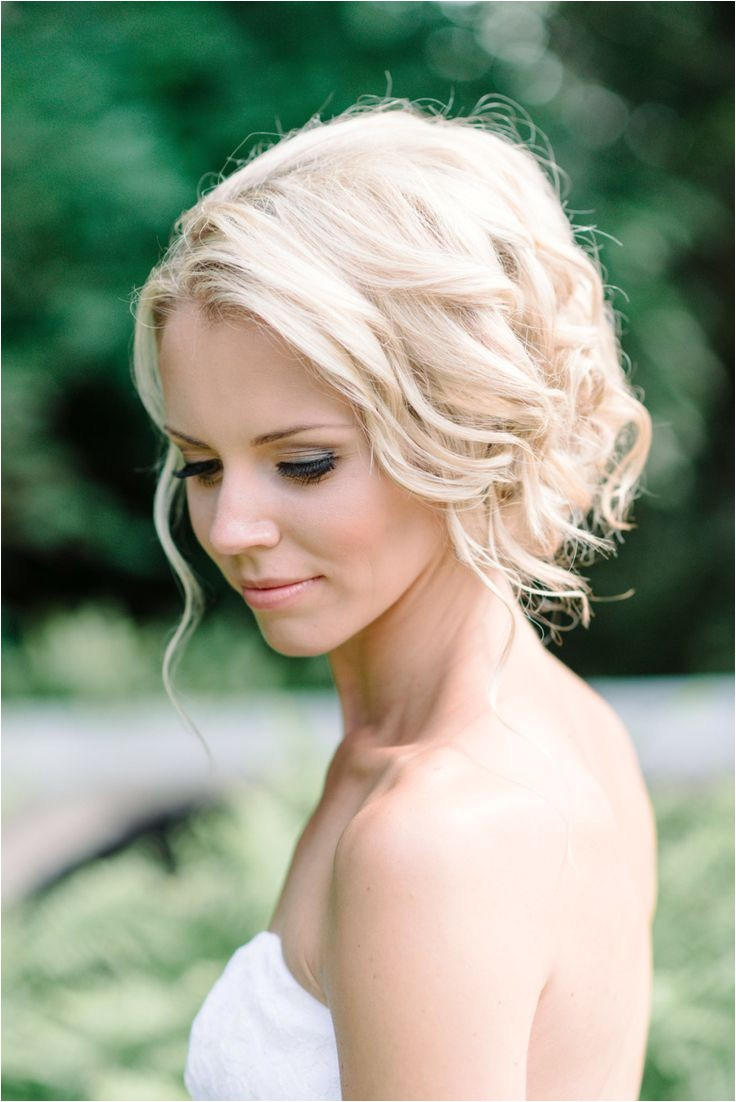Edgy Wedding Hairstyles Team Wedding Blog Unique Edgy Wedding Updos