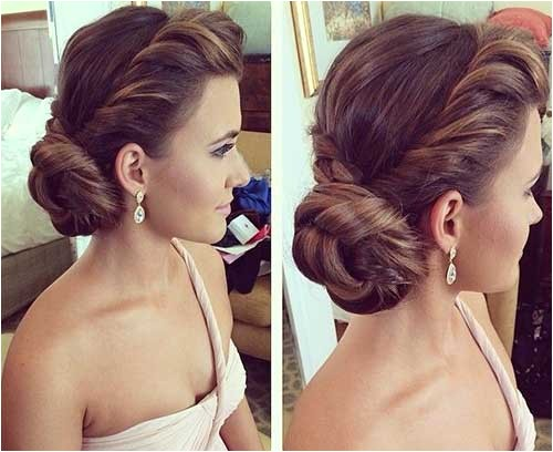 20 elegant hairstyles for long hair