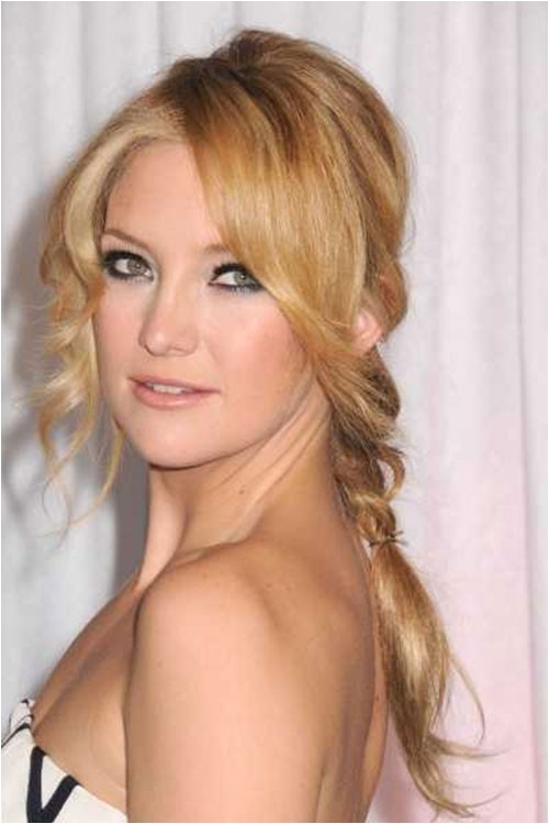 easy formal hairstyles for long hair 2013
