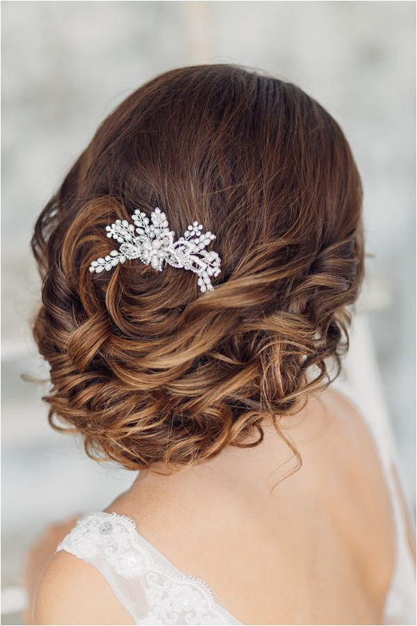 bridal headpieces hair accessories for wedding hairstyles