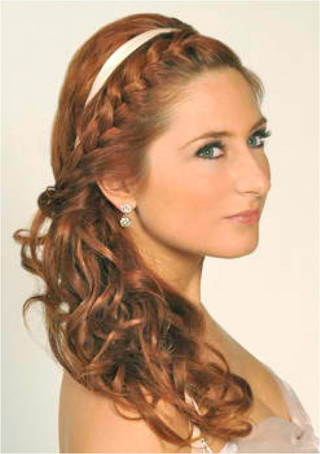 25 braided hairstyles to try this summer
